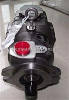 PV270R1K1T1NTLB派克柱塞泵现货