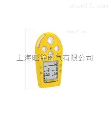 南昌特价供应GasAlertMicro 5 复合气体检测仪