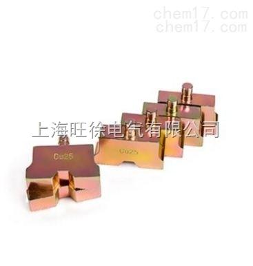 济南特价供应3.5t模具