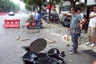 南京市疏通下水道18961220644
