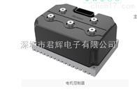 電機控制器 Model CR Series
