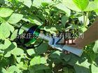 泛胜便携式植物冠层分析仪
