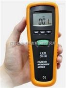 手掌式一氧化碳检测仪