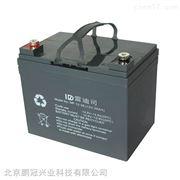 雷迪司直流屏用免维护蓄电池MF12-38 12V38AH
