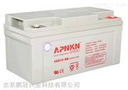 APNKN蓄电池FCG12-7 12V7AH代理经销价格