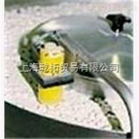 WSC-WKC5701-1MWSC-WKC5701-1M,图尔克电容式传感器样本