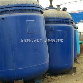 长期回收二手酵母分离机