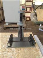 混凝土路面砖抗折强度试验装置价格实物图