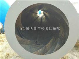 长期回收二手打桩泥浆脱水泥水污水脱泥机