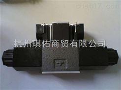 供应日本YUKEN油研BSG-10-2B3B-A220-N1-46先导溢流阀