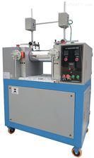 HY-120Y小型开炼机-水冷