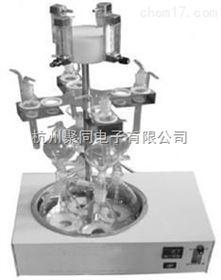 成都硫化物吹扫仪JT-DCY-4S现货热销