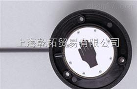 KT5014德国易福门触摸式传感器技术参数