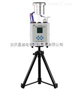 TW2200C智能TSP综合采样器、总悬浮微粒采样器 、80-120L/min、RS232