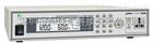台湾华仪(EXTECH)6740可程式交流电源