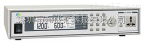 6730中国台湾华仪(EXTECH)6730可程式交流电源