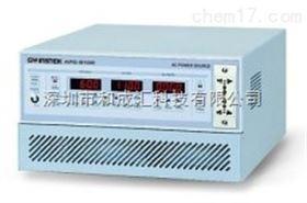 APS-9102中国台湾固纬APS-9102交流电源