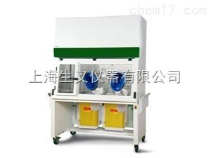 BioX 药品操作生物安全柜