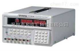 PPT-3615G中国台湾固纬PPT-3615G可编程直流电源