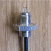 GDY-200廠家直銷經濟型光電液位開關定制批發