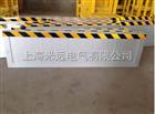 CZ-DSB-L铝合金挡鼠板