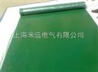 CZJD-L5mm厚绿色普通胶垫