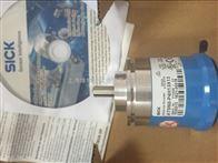 SRS50-HFV0-K22SICK线型编码器原装正品