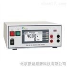 聚源ESD係列140直流接地阻抗測試器