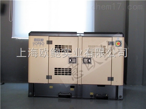50kw柴油发电机,变频发电机