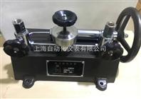 YJY-600压力表校验器0~60MPA