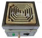 实验室加热YD型电子调温封闭多用电炉