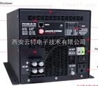 IPSi360M-12-220W逆變電源Analytic systems中國一級代理商