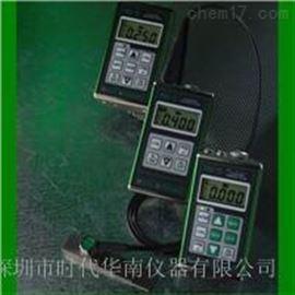 PT-042-2700美国PT-042-2700标准高温高阻抗探头