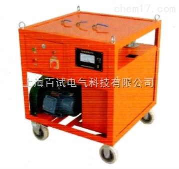 SF6气体回收充放装置原装正品(现货)