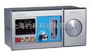 盘装式CO2分析仪 PGA720