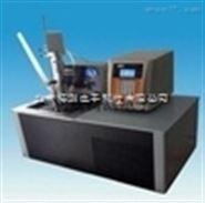 低温超声波催化合成萃取仪