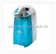 Direct-Q3默克密理博尝试室纯水一体化体系|默克密理博中国公司