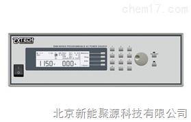 聚源EAB係列模組化可程式交流電源供應器
