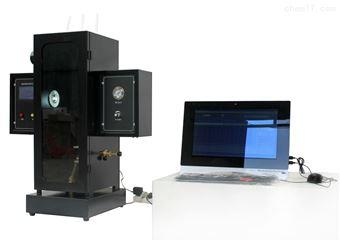 JCY-3建材煙密度測定儀