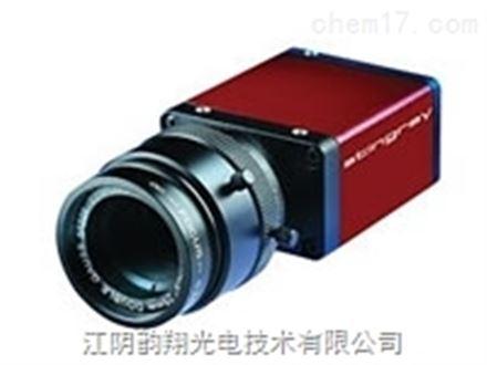 Allied Vision Stingray 火線接口攝像機