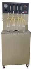 SH601內燃機油氧化安定性測定儀