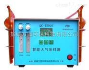 QC-1500S 双路大气采样器(SP00004761)
