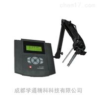 PH-7200中文台式ORP计