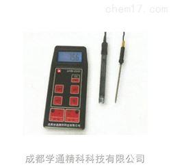 PHB-2000便携式ORP计