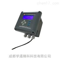 YL-7602在线二氧化氯分析仪