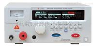 TH5201A交流耐壓測試儀