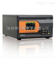 CCS 500組合式抗擾度測試儀CCS 500