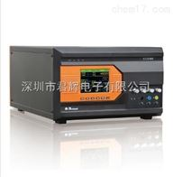 CCS 600組合式抗擾度測試儀CCS 600