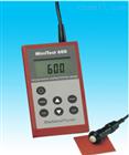 EPK 600德国EPK 600涂镀层测厚仪