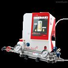 原油蒸气压测量仪
